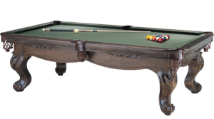Cincinnati Pool Table Movers, we provide pool table services and repairs.