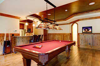 experienced pool table installers in Cincinnati content img2