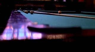 pool table assembly in Cincinnati content img3