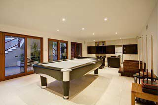 trained pool table movers in Cincinnati content img3
