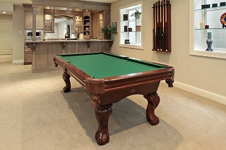 guaranteed pool table moves and pool table repair in cincinnati content