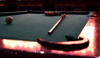 pool table moves and pool table repair in cincinnati content