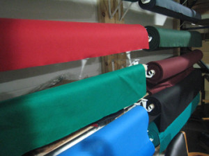 pool table recovering and pool table cloth in cincinnati content