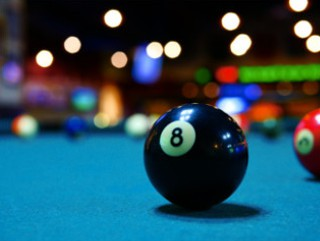 pool table recovering in cincinnati content