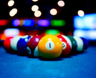 pool table refelting in cincinnati content