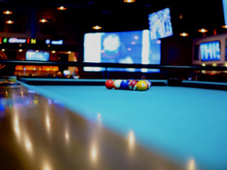 pool table repair in cincinnati content