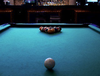 pool table room sizes and pool table dimensions in cincinnati content