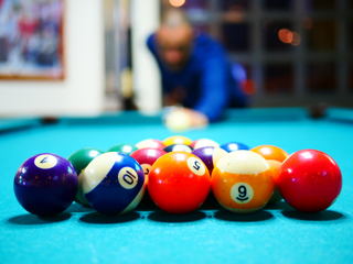 pool table room sizes pool table sizes in cincinnati content