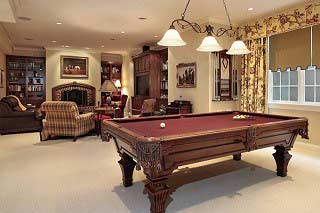 qualified pool table installers in cincinnati content