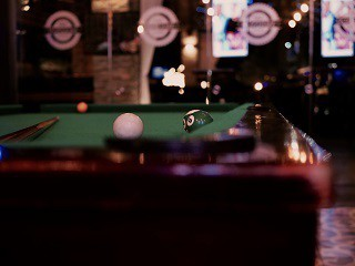 sell a pool table in cincinnati content