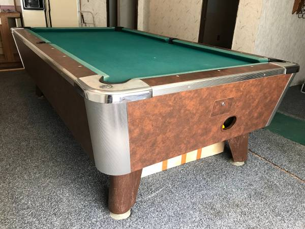 Pool Tables For Sale In CincinnatiSOLO Cincinnati Pool Table - Panther pool table
